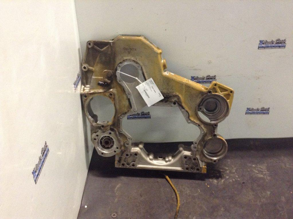 Used Engine Timing Cover for 2003 PETERBILT 387 250.00 for sale-57214001