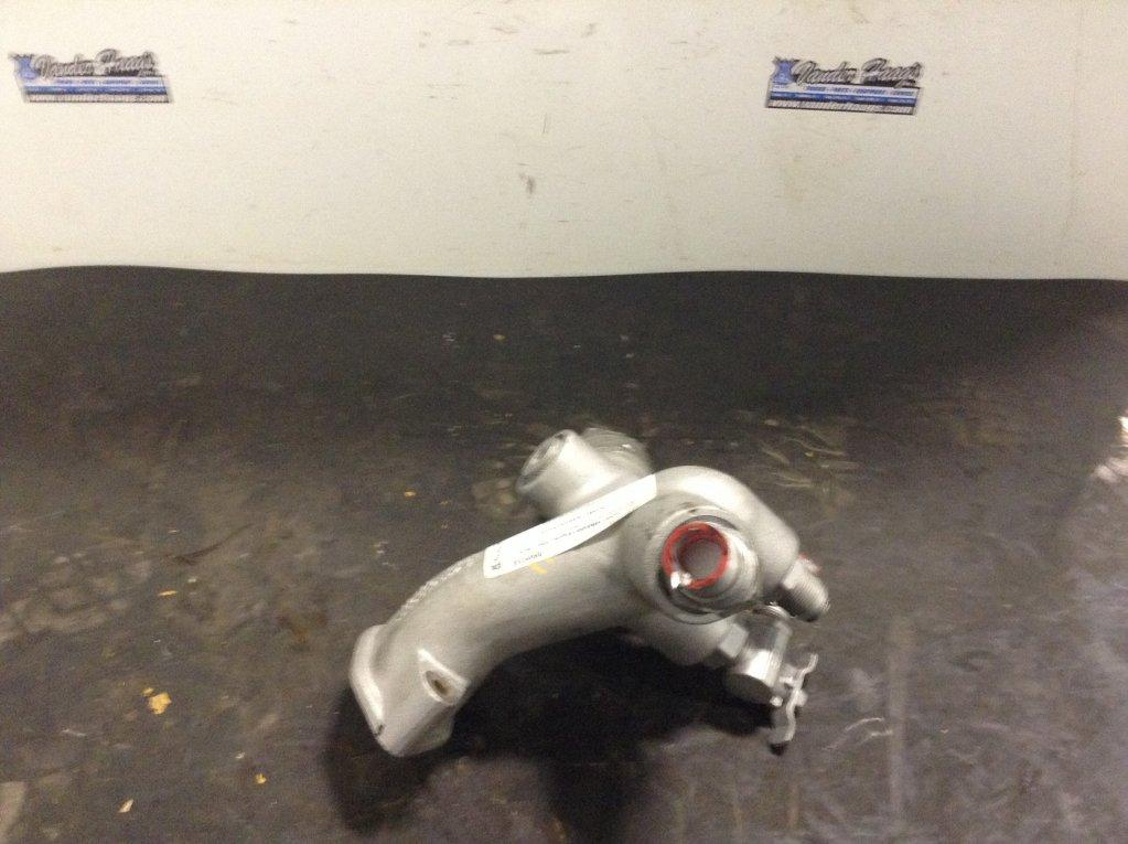 Used Parts for 2005 FREIGHTLINER COLUMBIA 120 65.00 for sale-57210361