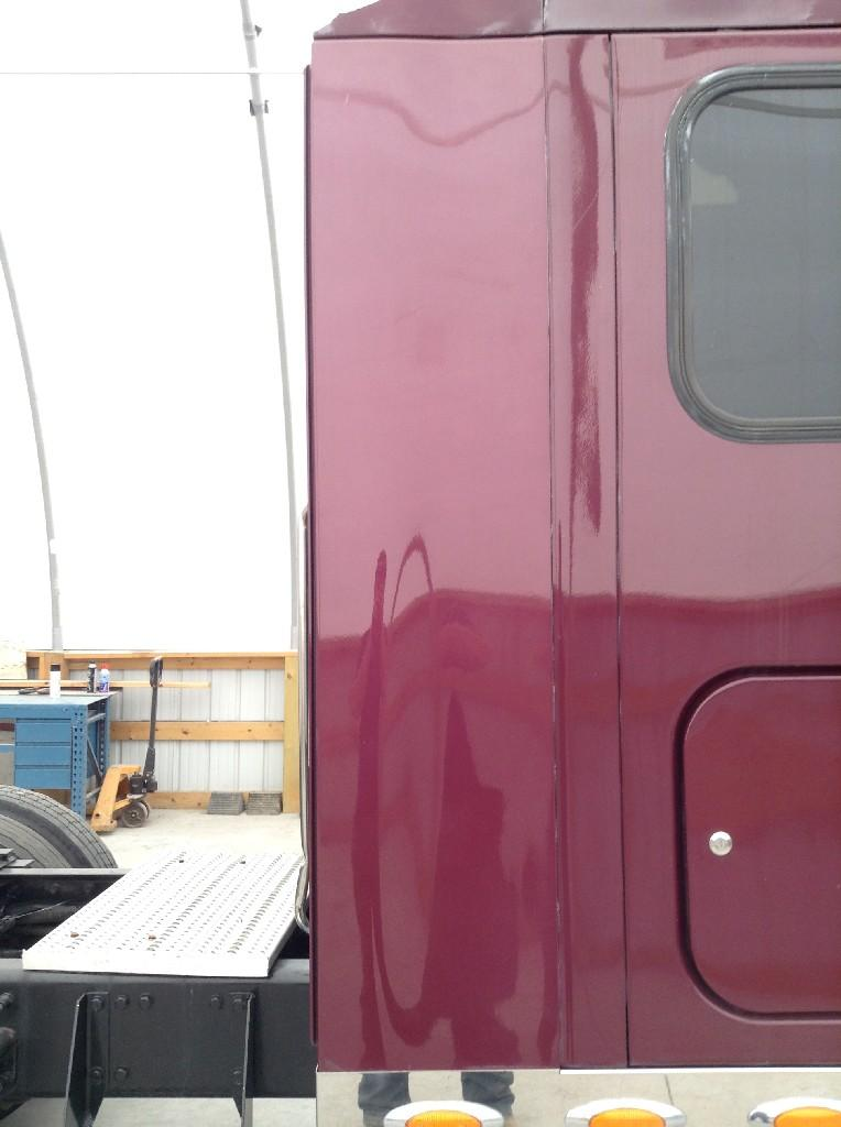 Used Fairing for 2005 PETERBILT 387 150.00 for sale-57220771