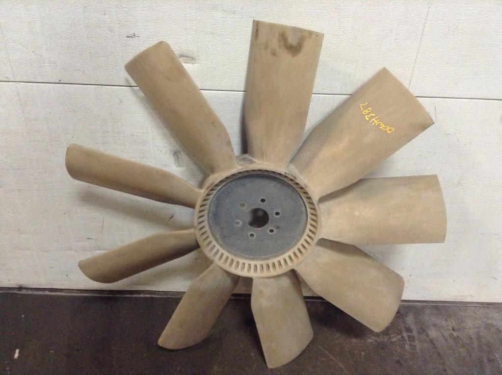 Used Fan Blade for 2001 FREIGHTLINER C120 CENTURY 75.00 for sale-57240641