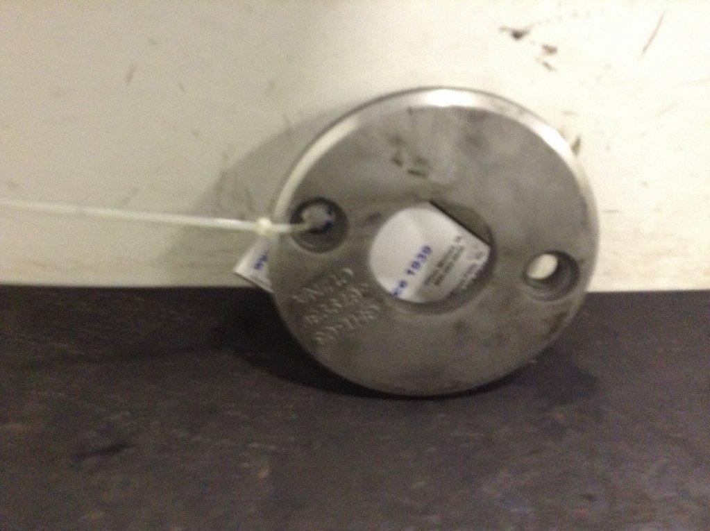 Used Parts for 2011 KENWORTH T660 25.00 for sale-57202881