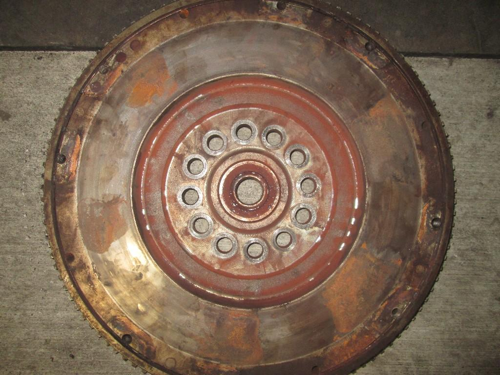 Used Flywheel for 2014 INTERNATIONAL PROSTAR 300.00 for sale-57275491