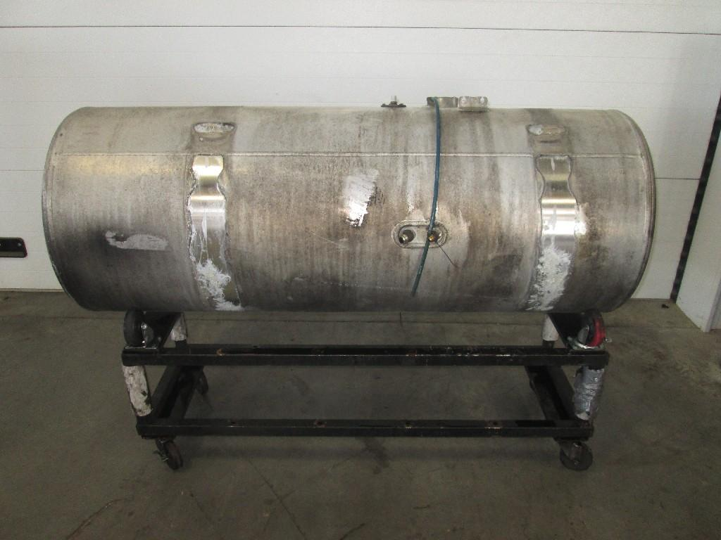 Used Fuel Tank for 2001 FREIGHTLINER COLUMBIA 120 450.00 for sale-57278871
