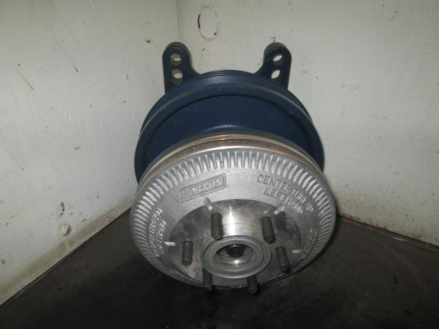 New Fan Clutch for 2014 FREIGHTLINER TRUCK 735.00 for sale-57241881