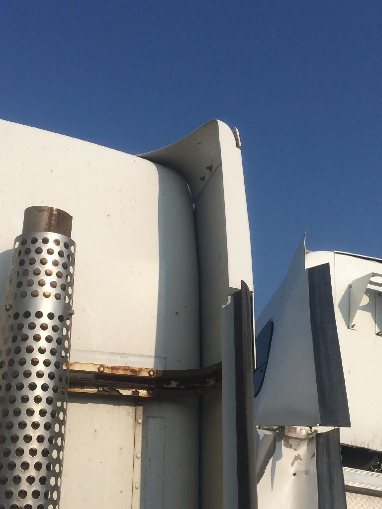 Used Fairing for 2006 KENWORTH T600 125.00 for sale-57228441