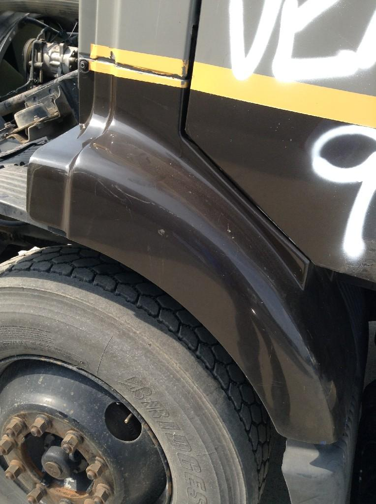 Used Fender for 2002 VOLVO VNM 125.00 for sale-57244641