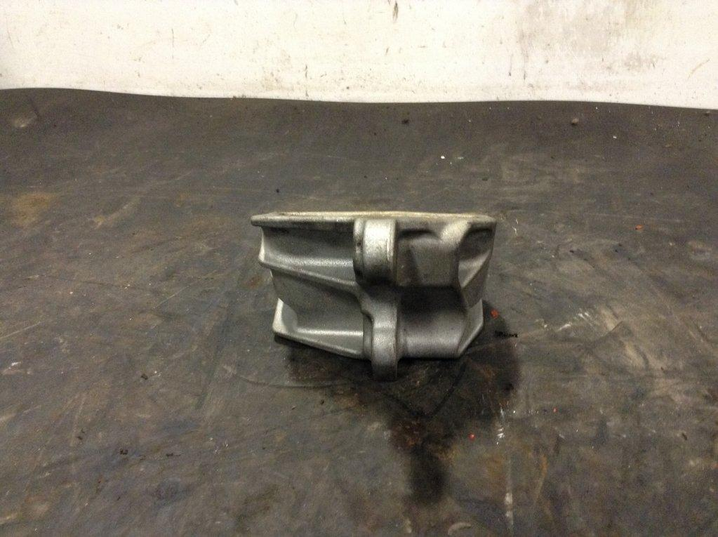 Used Engine Mounts for  Other/Not Specified 4300 150.00 for sale-57206781