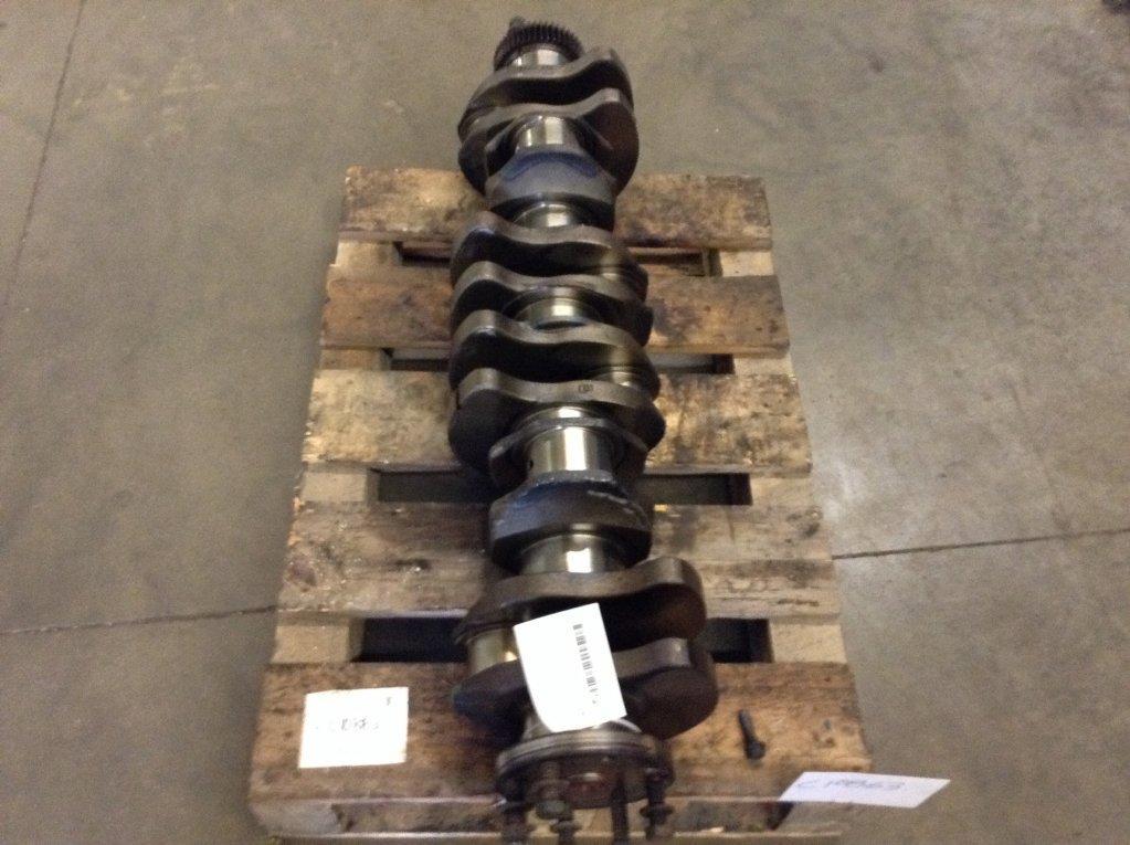 Used Engine Crankshaft for 1989 VOLVO WCA 1500.00 for sale-57204511