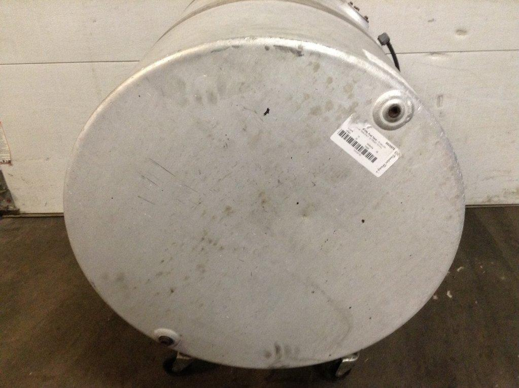 Used Fuel Tank for 2000 VOLVO VNL 200.00 for sale-57278931