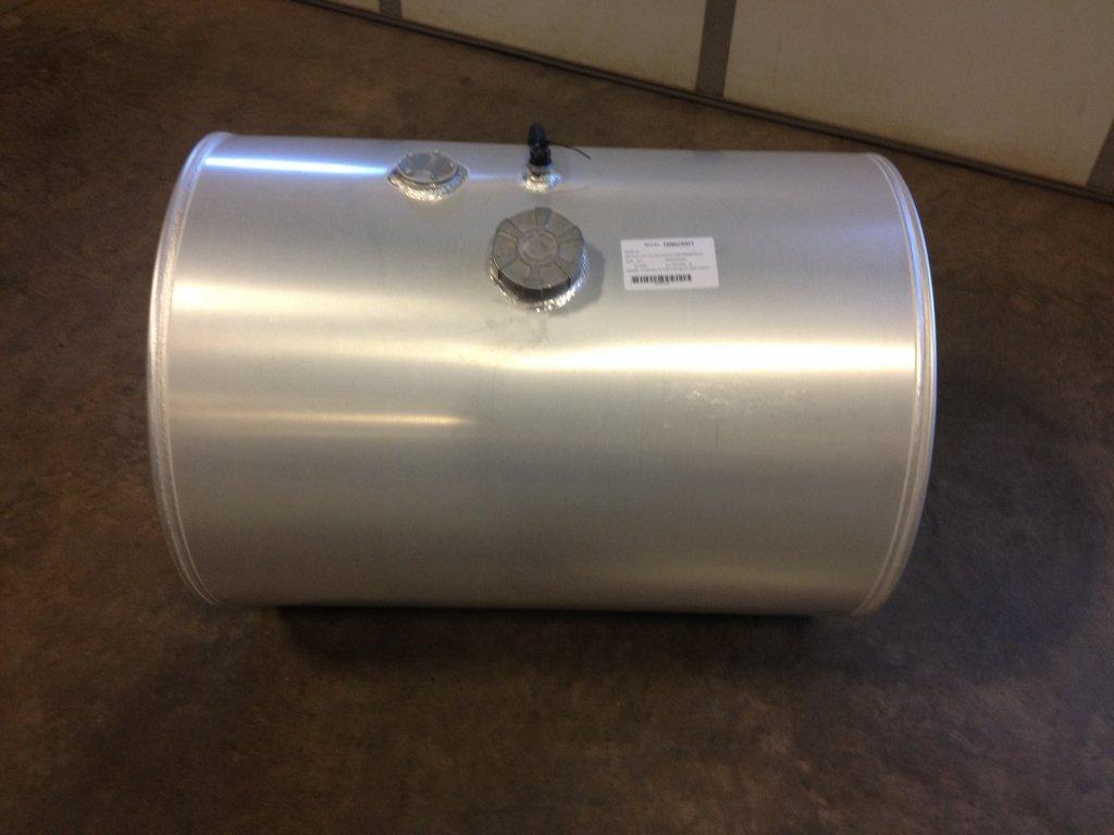 New Fuel Tank for 2014 INTERNATIONAL TRANSTAR (8600) 190.00 for sale-57280501
