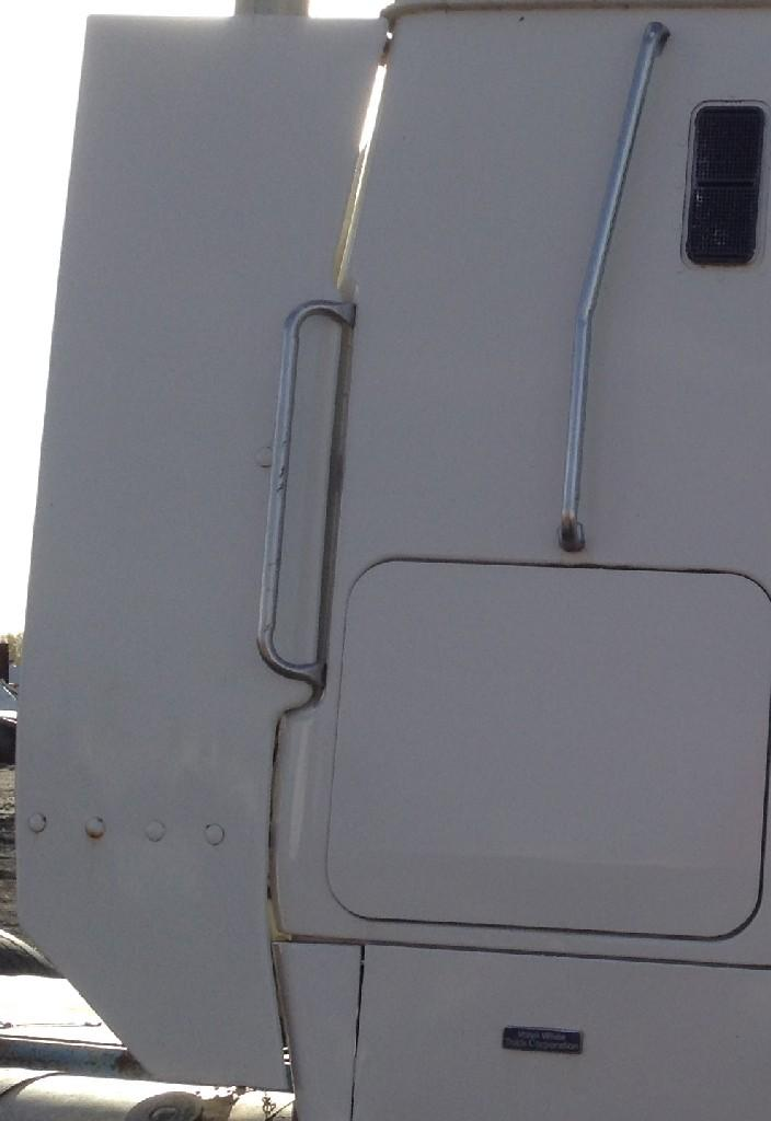 Used Fairing for 1985 VOLVO WHM 200.00 for sale-57218771