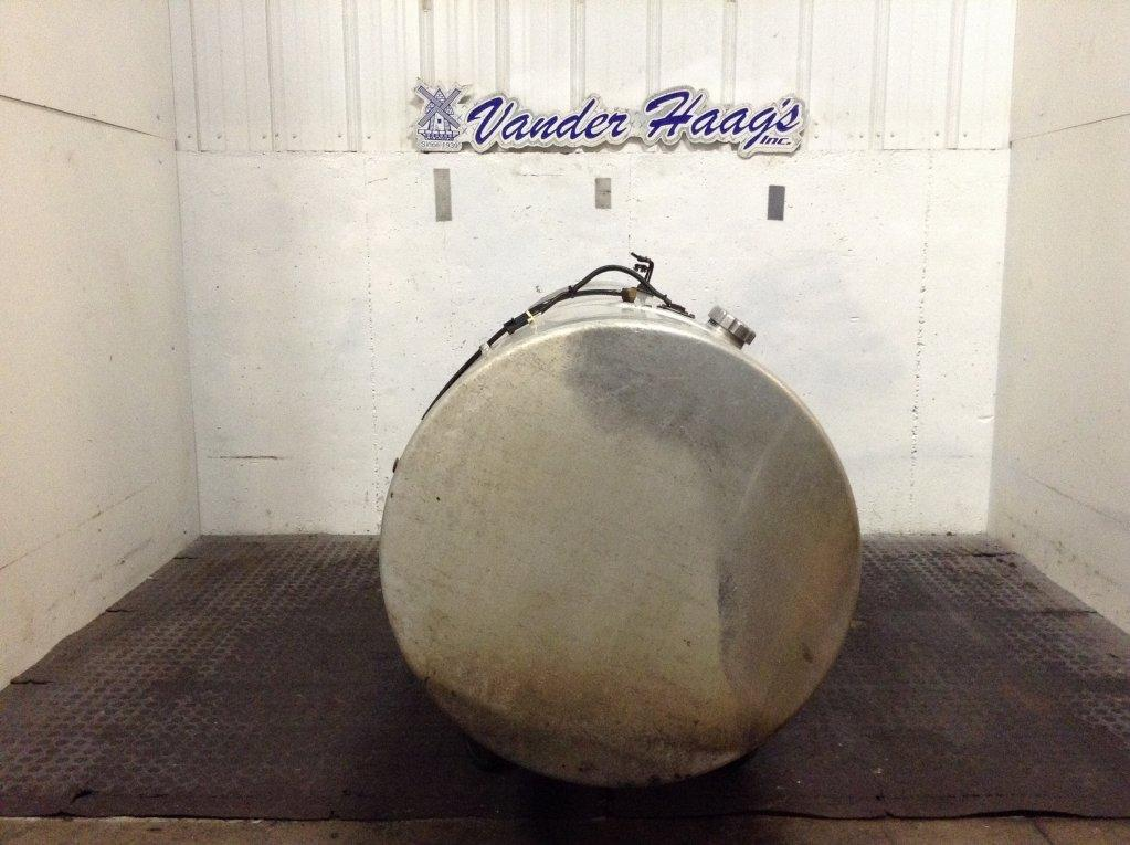 Used Fuel Tank for 2008 MACK CX613 750.00 for sale-57278971