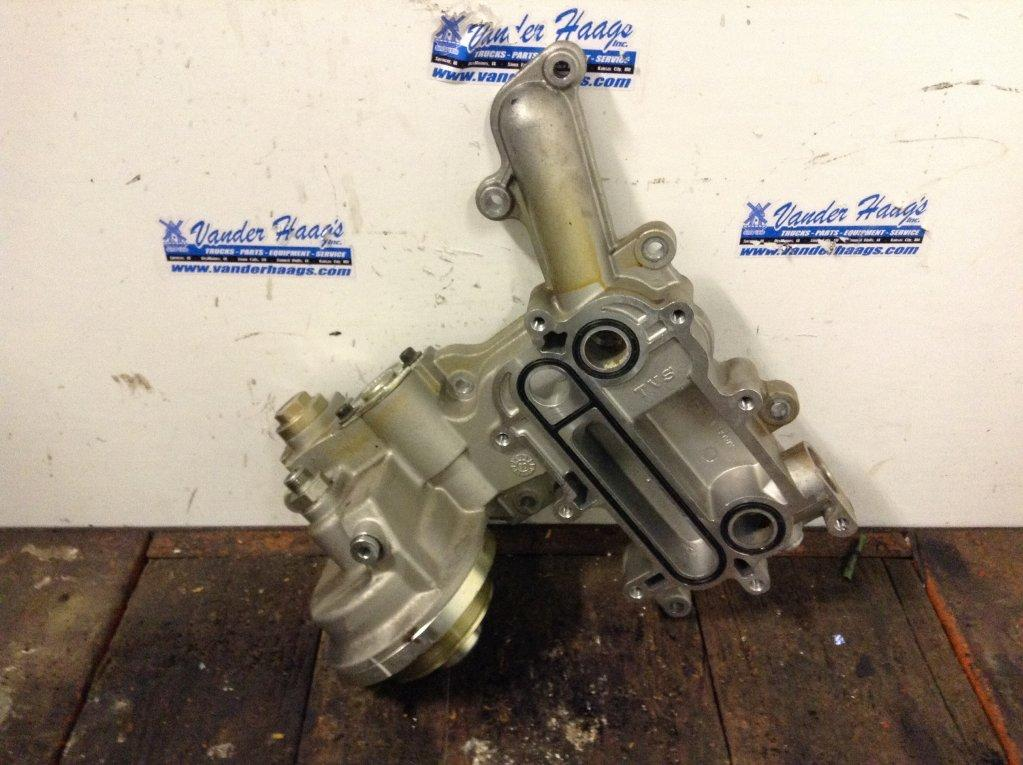 Used Parts for 2009 INTERNATIONAL TRUCK 300.00 for sale-57208231