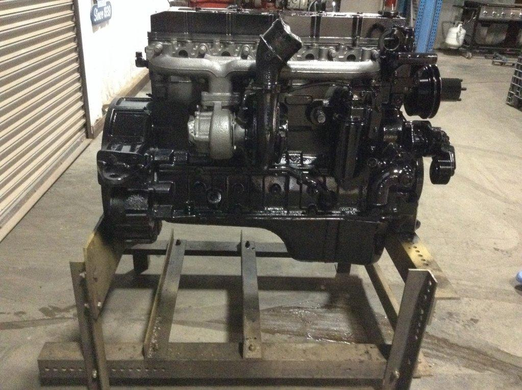 Used Engine Assembly for 2003 FREIGHTLINER FL50 4500.00 for sale-57191911
