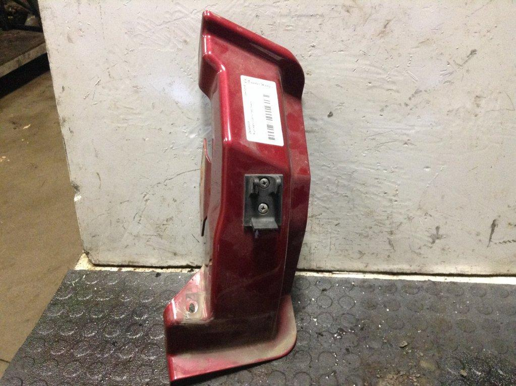 Used Fender for 2008 KENWORTH T660 75.00 for sale-57244611