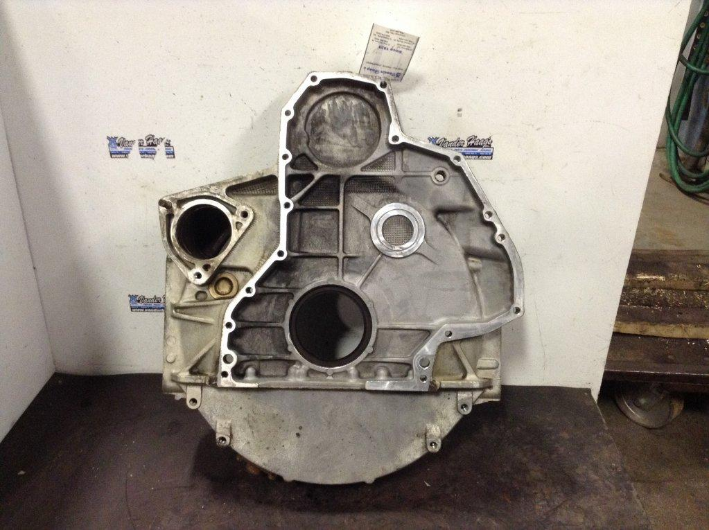 Used Flywheel Housing for 2008 STERLING A9513 450.00 for sale-57277611