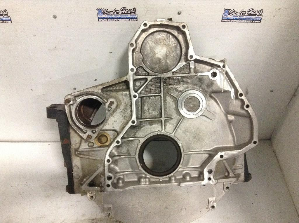 Used Flywheel Housing for 2009 STERLING A9513 500.00 for sale-57277601