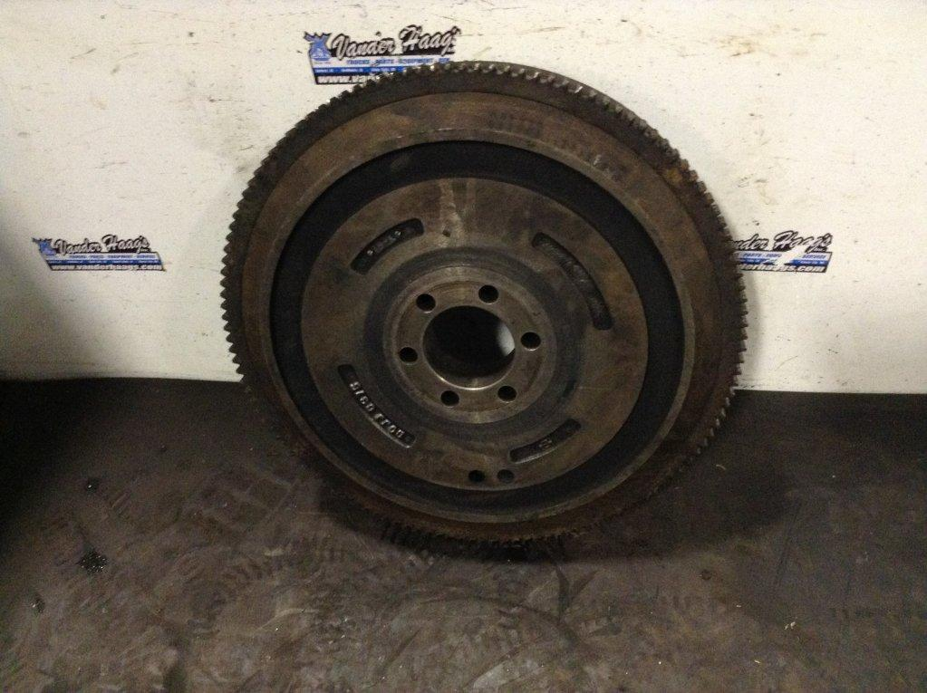 Used Flywheel for 1986 SKYTRAK 7038 150.00 for sale-57275581