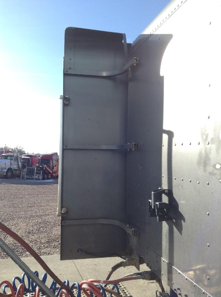 Used Fairing for 1994 FREIGHTLINER FLD112 150.00 for sale-57220831