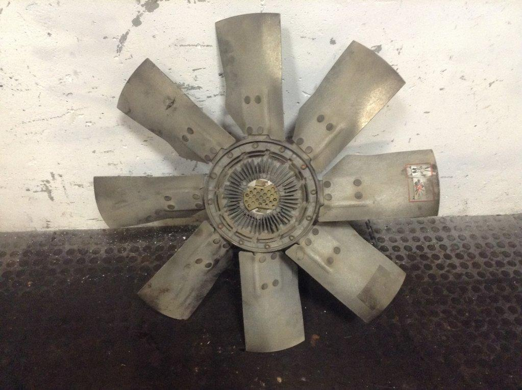 Used Fan Blade for 1996 VOLVO WG 100.00 for sale-57236001