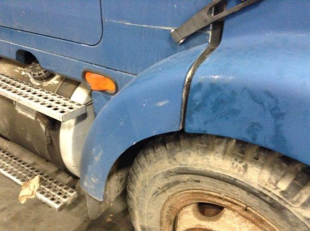 Used Fender for 1996 VOLVO WIA 125.00 for sale-57244871