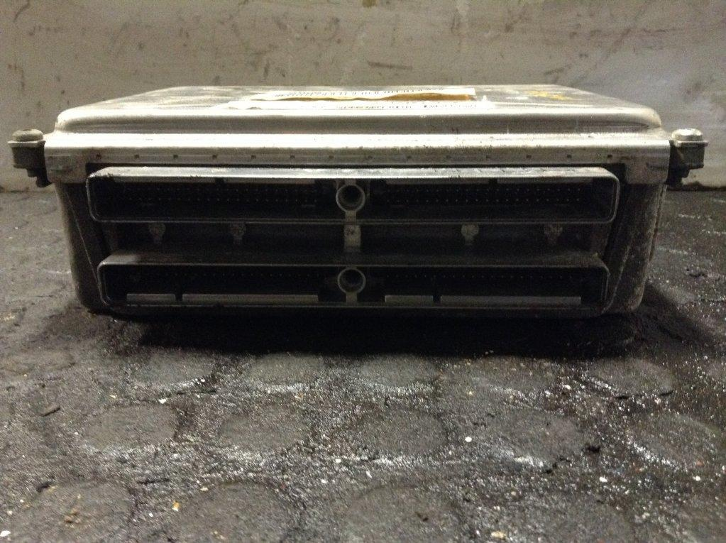 Used Engine Control Module (ECM) for 2005 CHEVROLET C6500 500.00 for sale-57203471