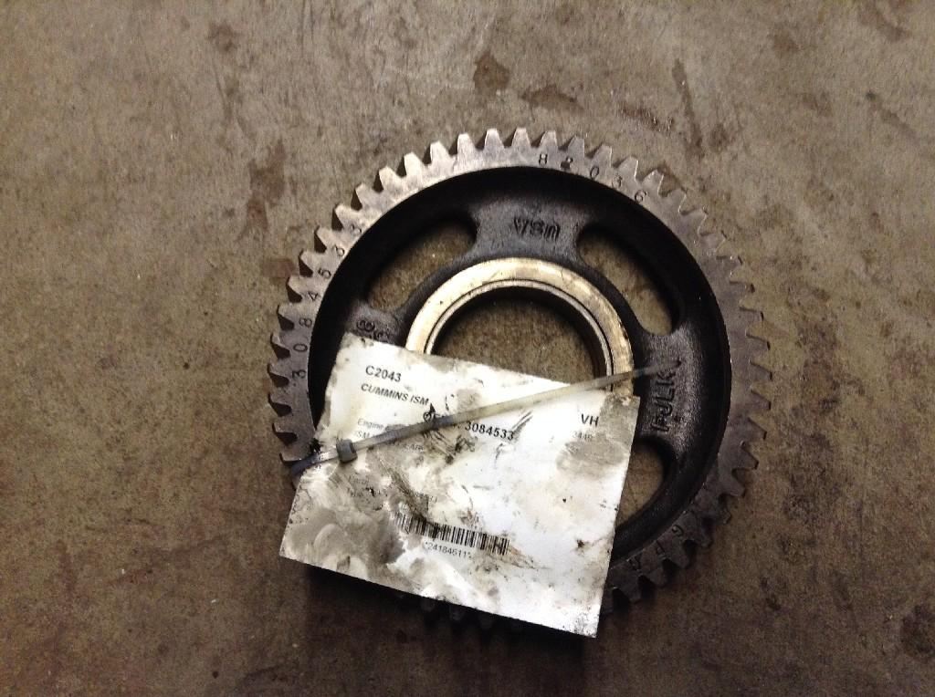 Used Engine Gear for  Other/Not Specified OTHER 75.00 for sale-57204571
