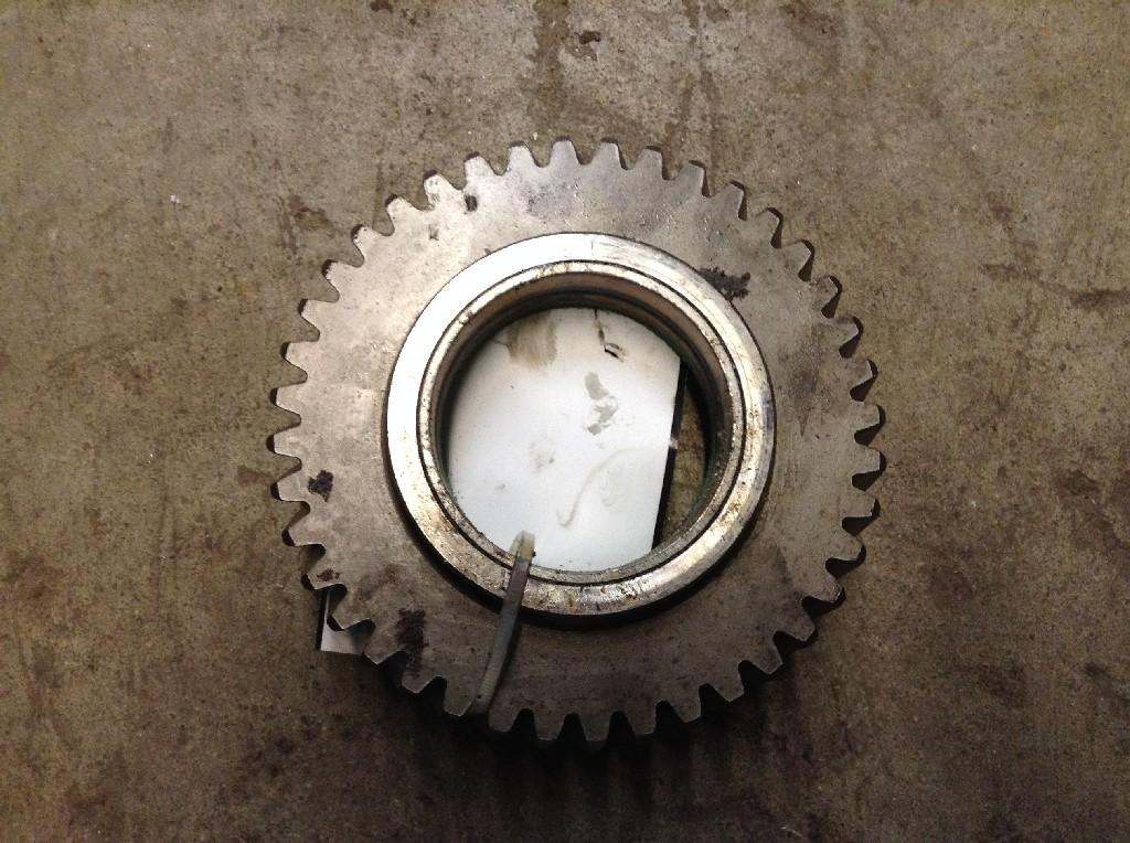 Used Engine Gear for  Other/Not Specified OTHER 75.00 for sale-57204581