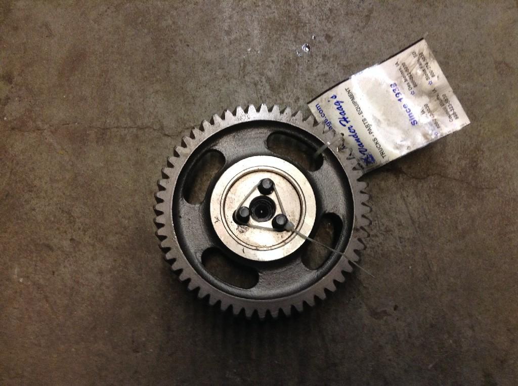 Used Engine Gear for 2008 INTERNATIONAL PROSTAR 100.00 for sale-57204621