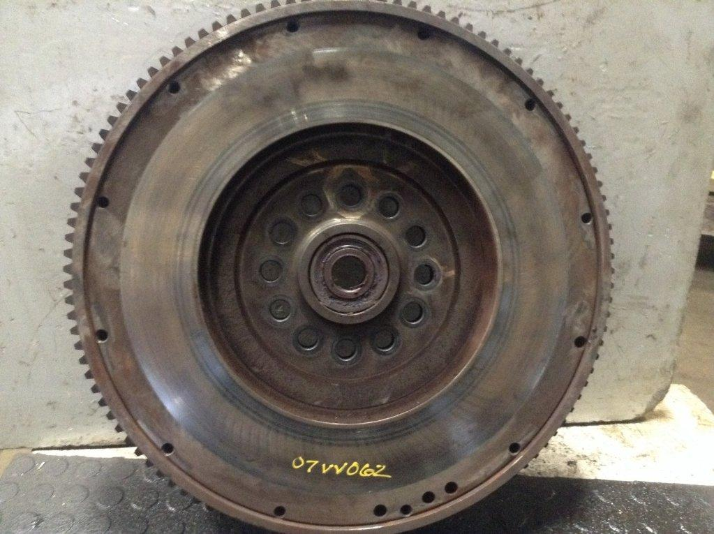 Used Flywheel for 2007 VOLVO VNL 300.00 for sale-57275621
