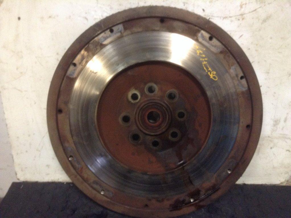 Used Flywheel for 2005 INTERNATIONAL 9200 300.00 for sale-57275631