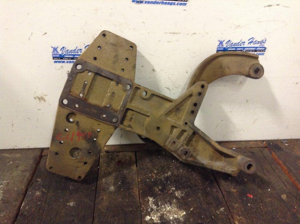 Used Parts for 2000 FREIGHTLINER FL70 125.00 for sale-57210521