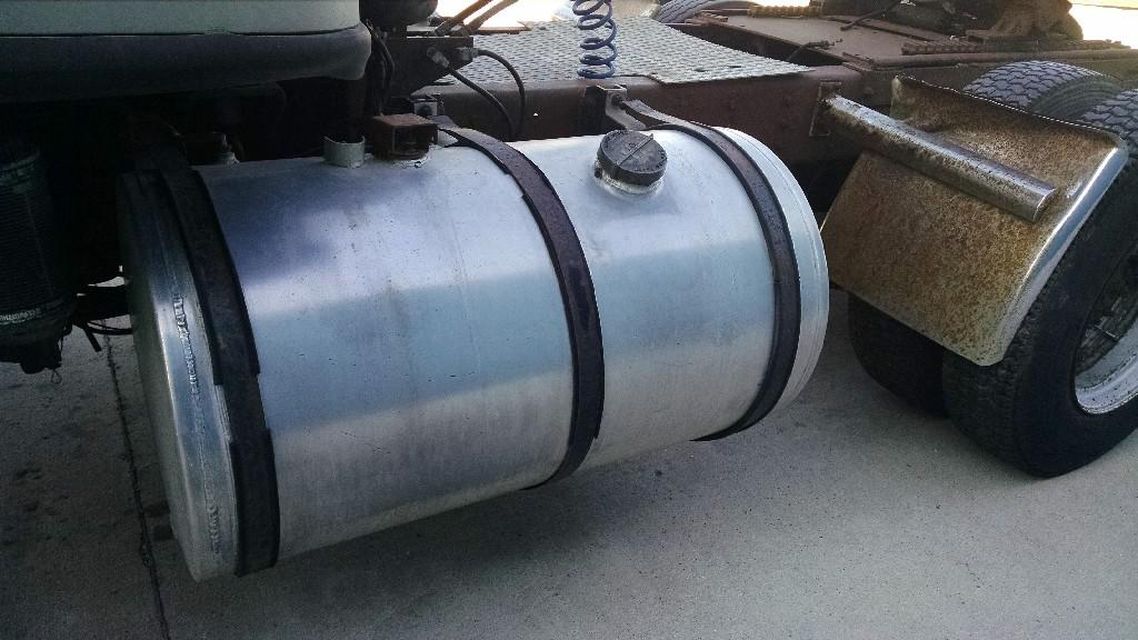 Used Fuel Tank for 1977 GMC ASTRO 450.00 for sale-57279151