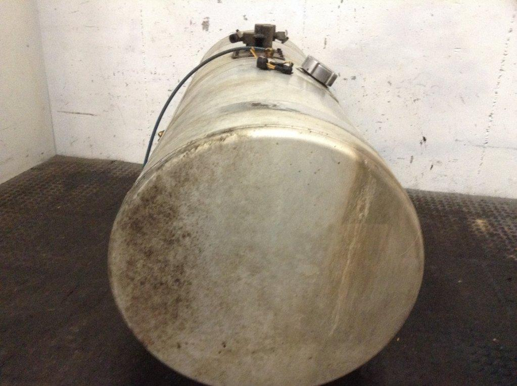 Used Fuel Tank for 1999 FREIGHTLINER FL112 350.00 for sale-57279141
