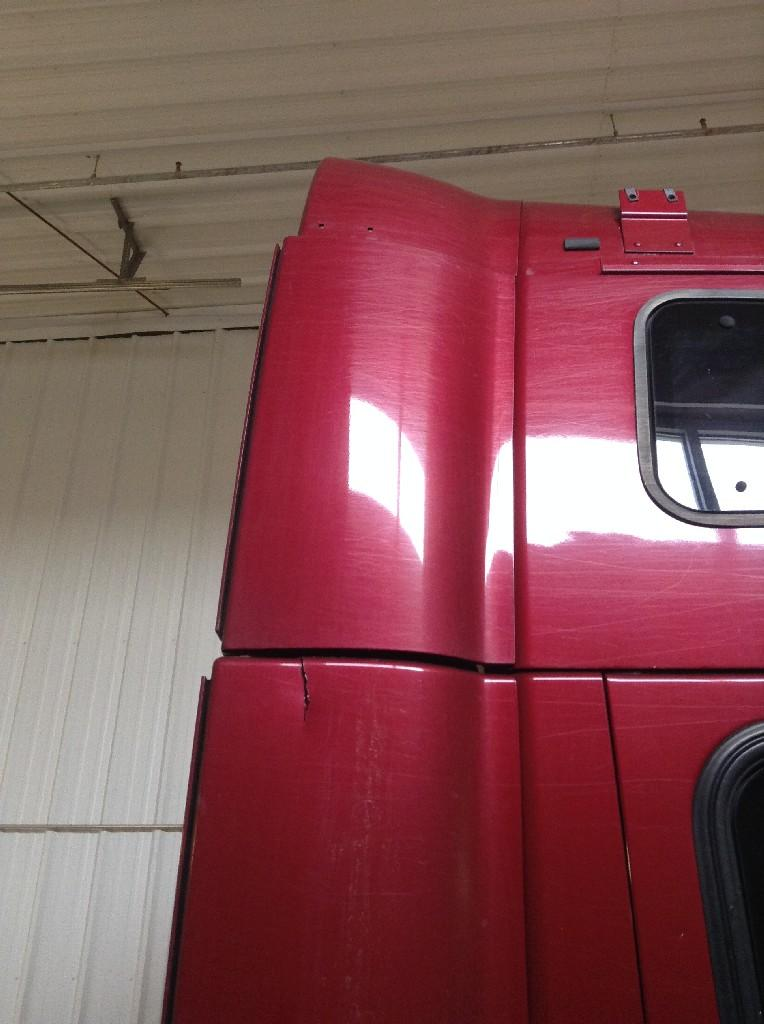 Used Fairing for 2001 KENWORTH T2000 200.00 for sale-57232471
