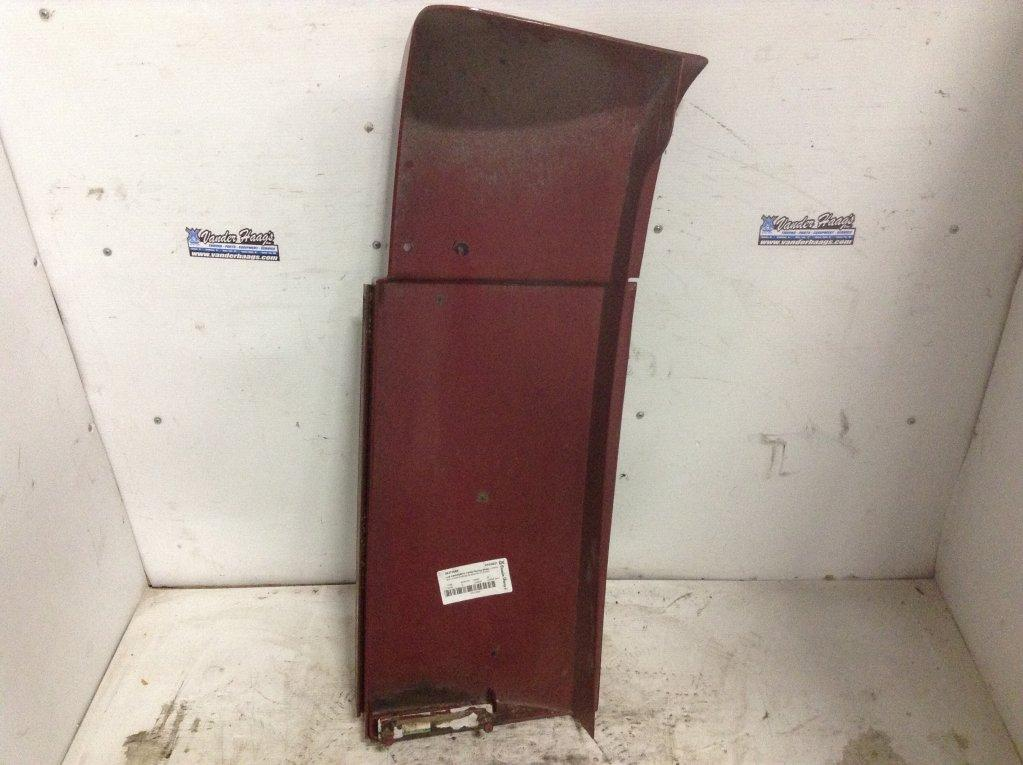 Used Fairing for 1997 KENWORTH T2000 125.00 for sale-57228501