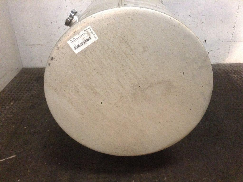 Used Fuel Tank for 2010 INTERNATIONAL PROSTAR 450.00 for sale-57279191