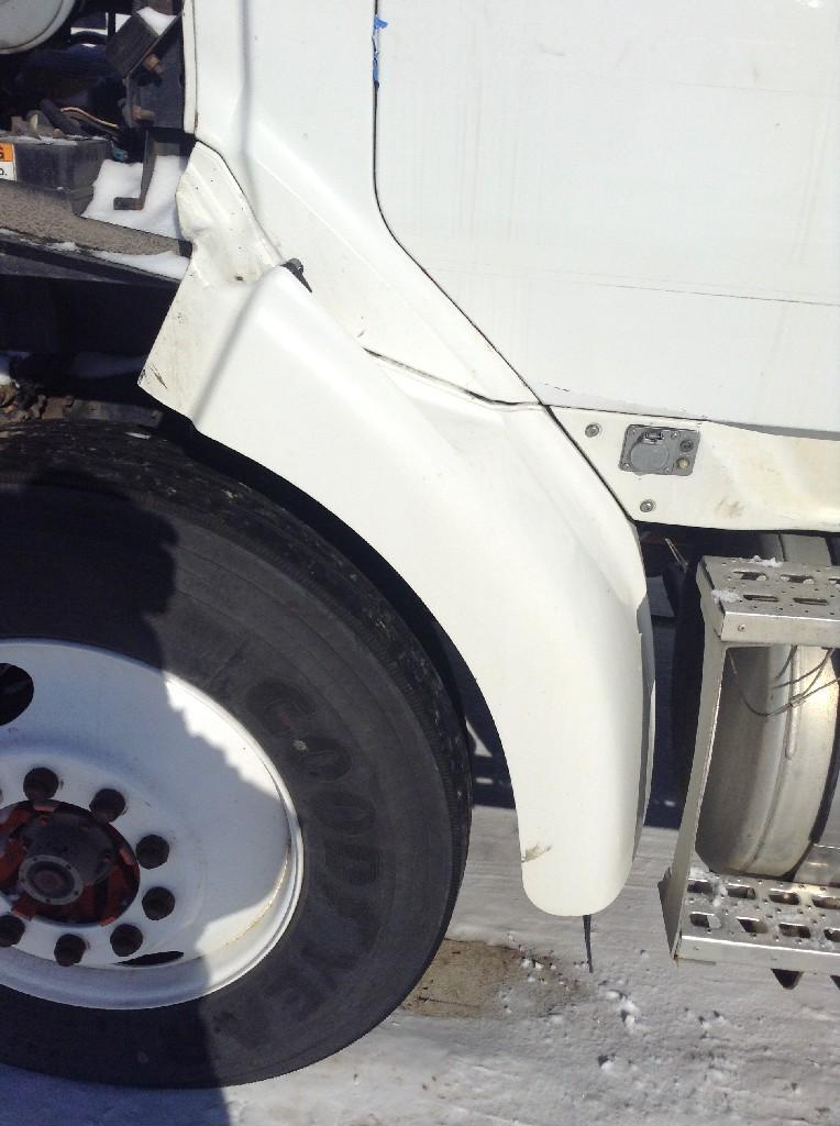 Used Fender for 2003 STERLING A9513 175.00 for sale-57245251