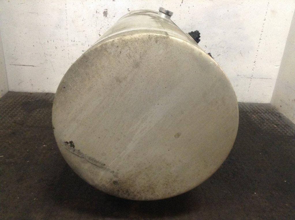 Used Fuel Tank for 2010 INTERNATIONAL PROSTAR 450.00 for sale-57279201