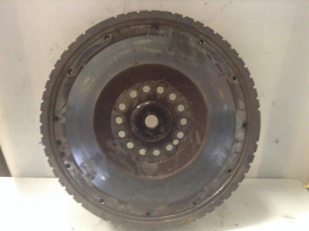 Used Flywheel for 2014 VOLVO VNL 250.00 for sale-57275691