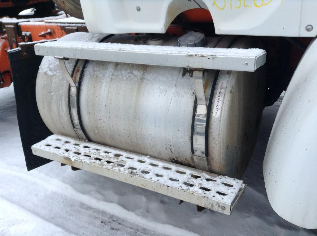 Used Fuel Tank for 2001 STERLING L8513 550.00 for sale-57279281