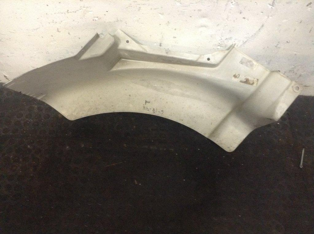 Used Fender for 1999 VOLVO VNM 150.00 for sale-57244811