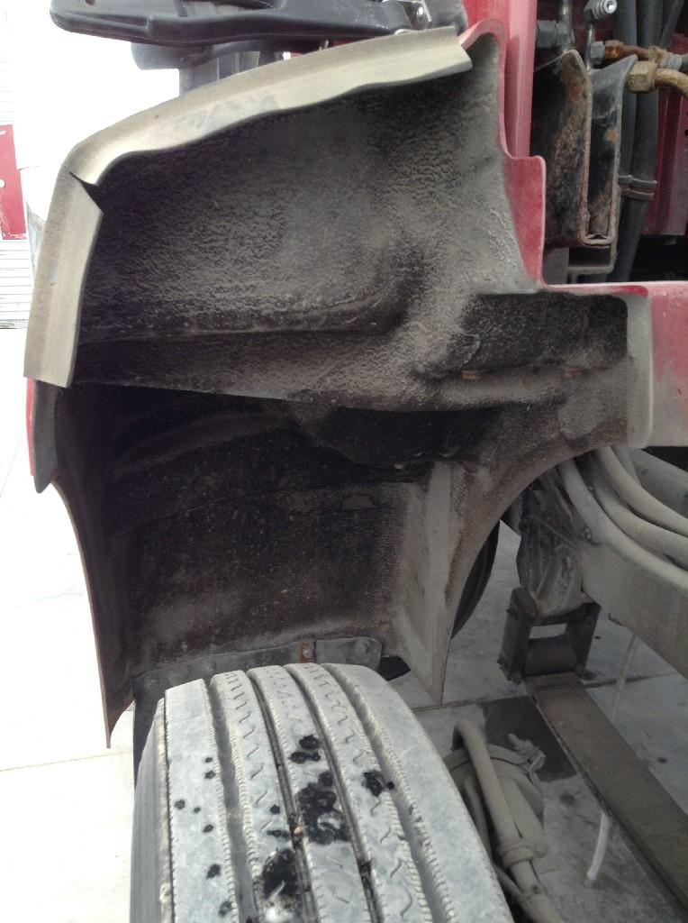 Used Fender for 2004 Western Star 4900 175.00 for sale-57245451