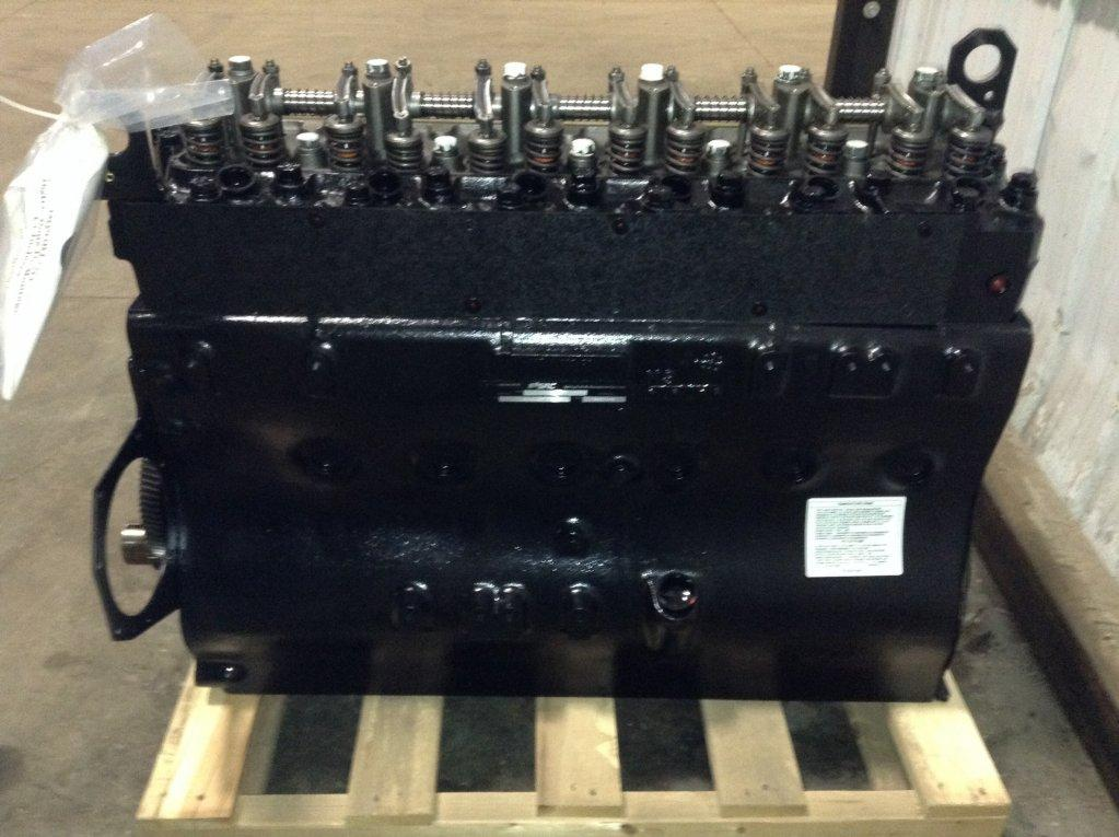Rebuilt Engine Assembly for 1988 Other/Not Specified OTHER 2900.00 for sale-57190071