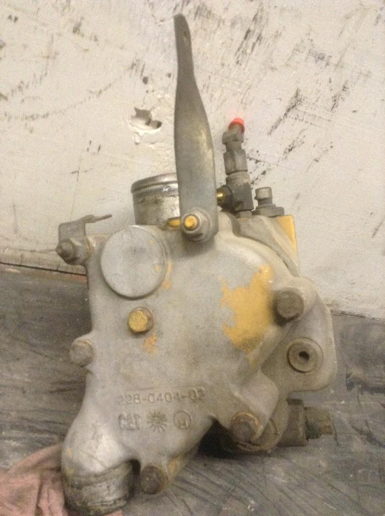 Used Parts for 2005 KENWORTH T800 300.00 for sale-57213281