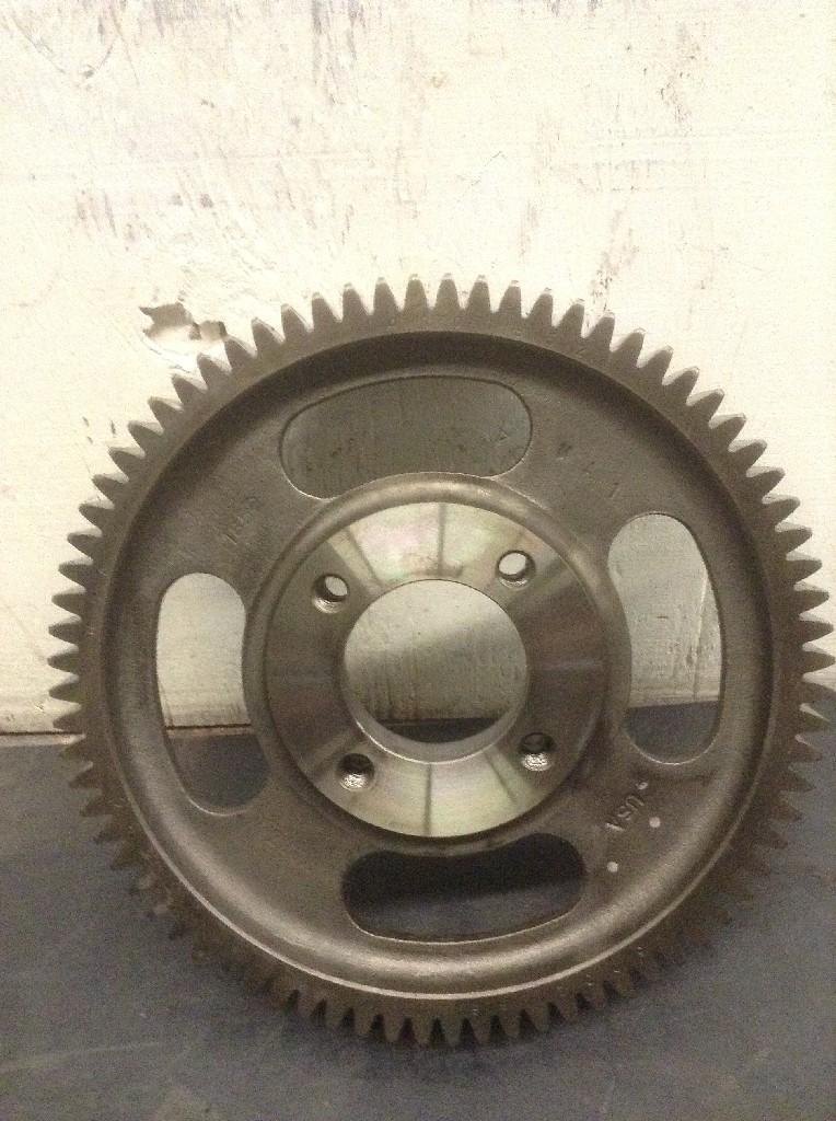 Used Engine Gear for 2009 INTERNATIONAL PROSTAR 150.00 for sale-57205171