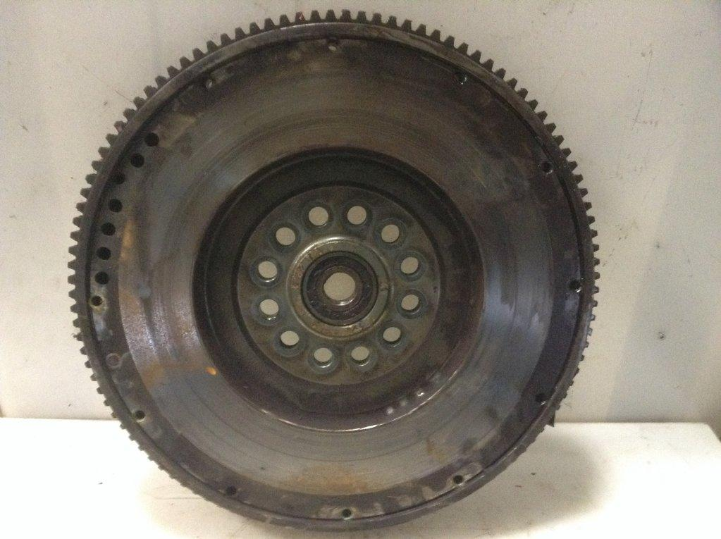 Used Flywheel for 2015 KENWORTH T680 300.00 for sale-57275731
