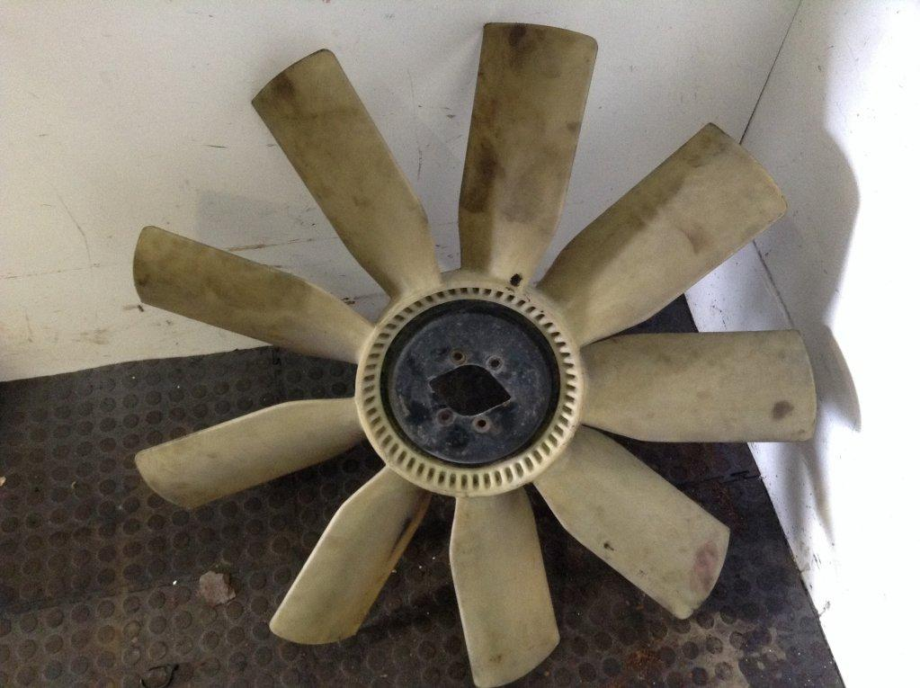 Used Fan Blade for 1998 KENWORTH T2000 75.00 for sale-57241441