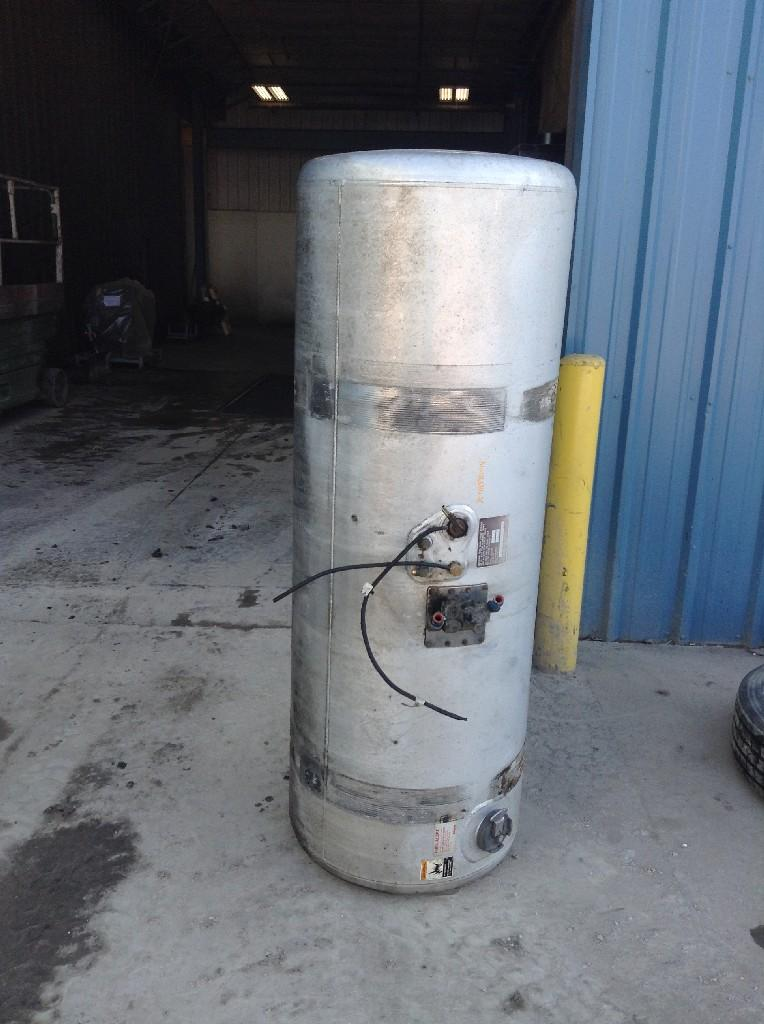 Used Fuel Tank for 2008 PETERBILT 389 650.00 for sale-57279311