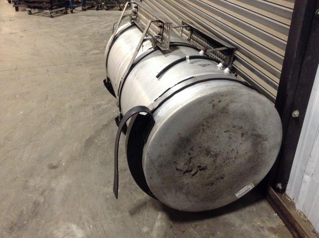 Used Fuel Tank for 2009 INTERNATIONAL PROSTAR 750.00 for sale-57279301